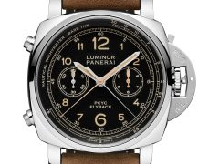 Panerai PAM653 Replica watch